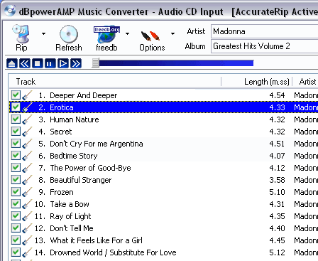 cdinput-example-cdinput.png